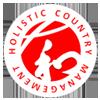 hcm_logo_s